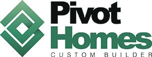 PIVOT_Custom-Builder_300 x 113.jpg