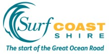 Surf Coast Shire w GOR.png