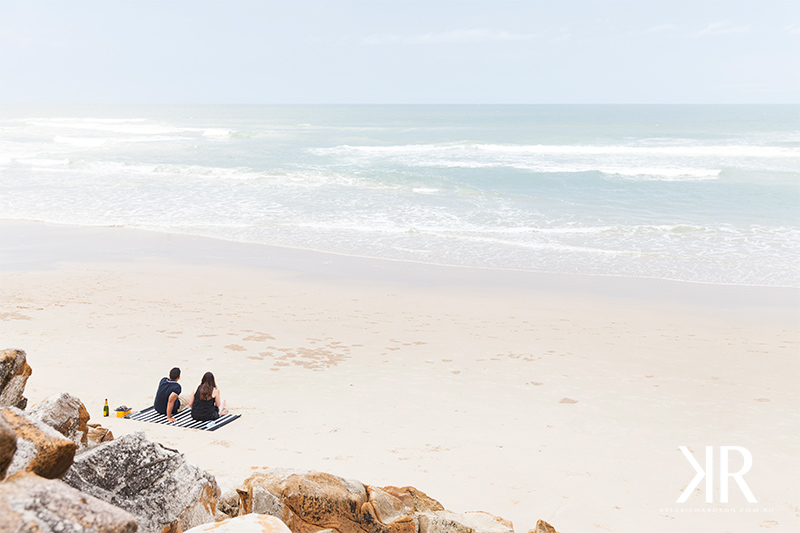 coolum-beach-proposal-photographer