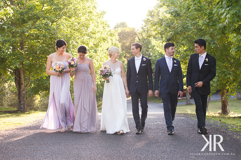 Clovely_estate_wedding-photographer-9.jpg
