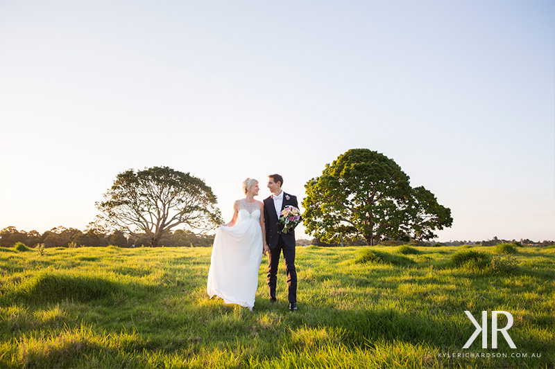 Clovely_estate_wedding-photographer-11.jpg