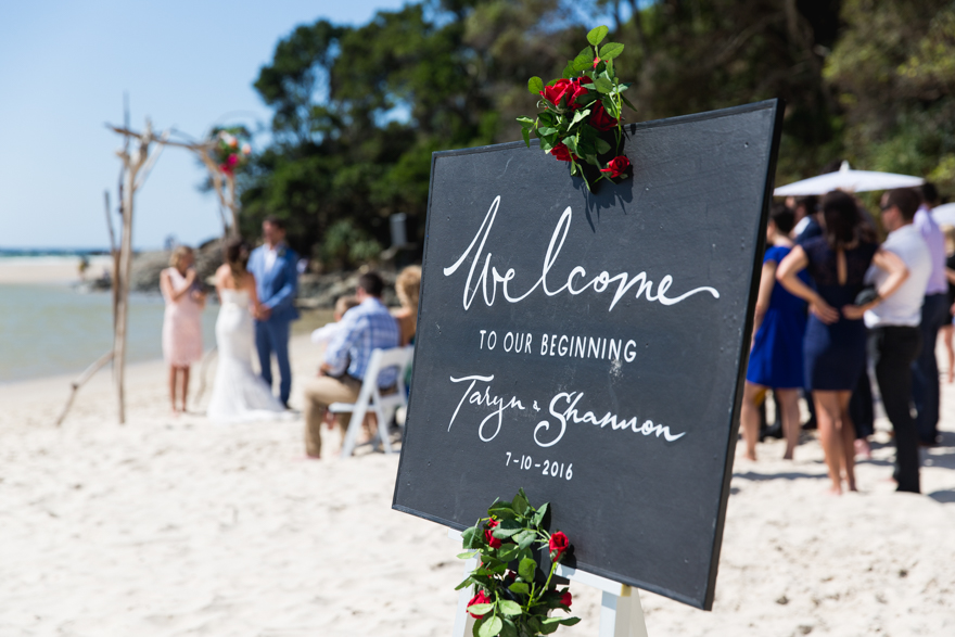 30-Byron-Bay-Wedding-Photography-T&S.jpg