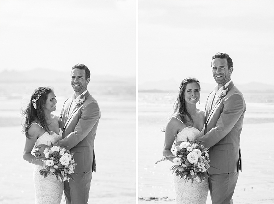 38-Byron-Bay-Wedding-Photography-T&S.jpg