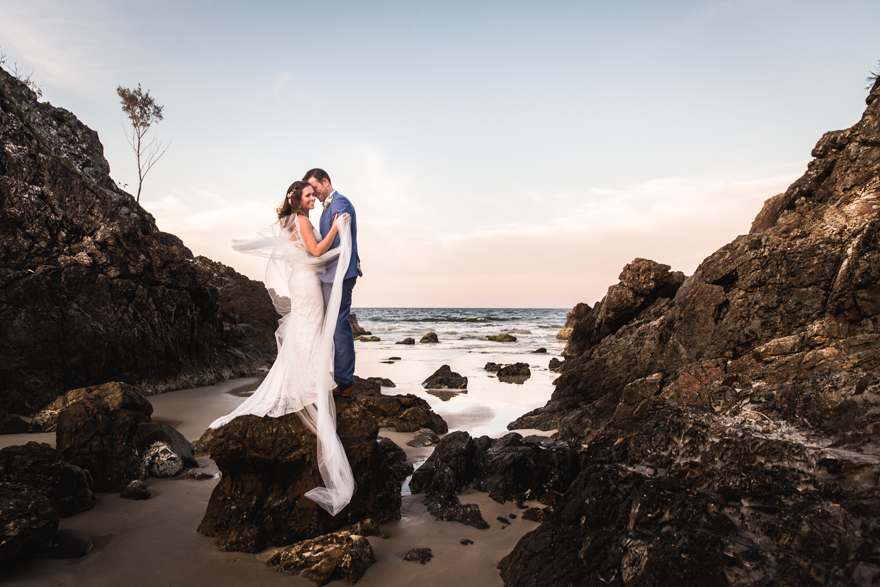 48-Byron-Bay-Wedding-Photography-T&S.jpg