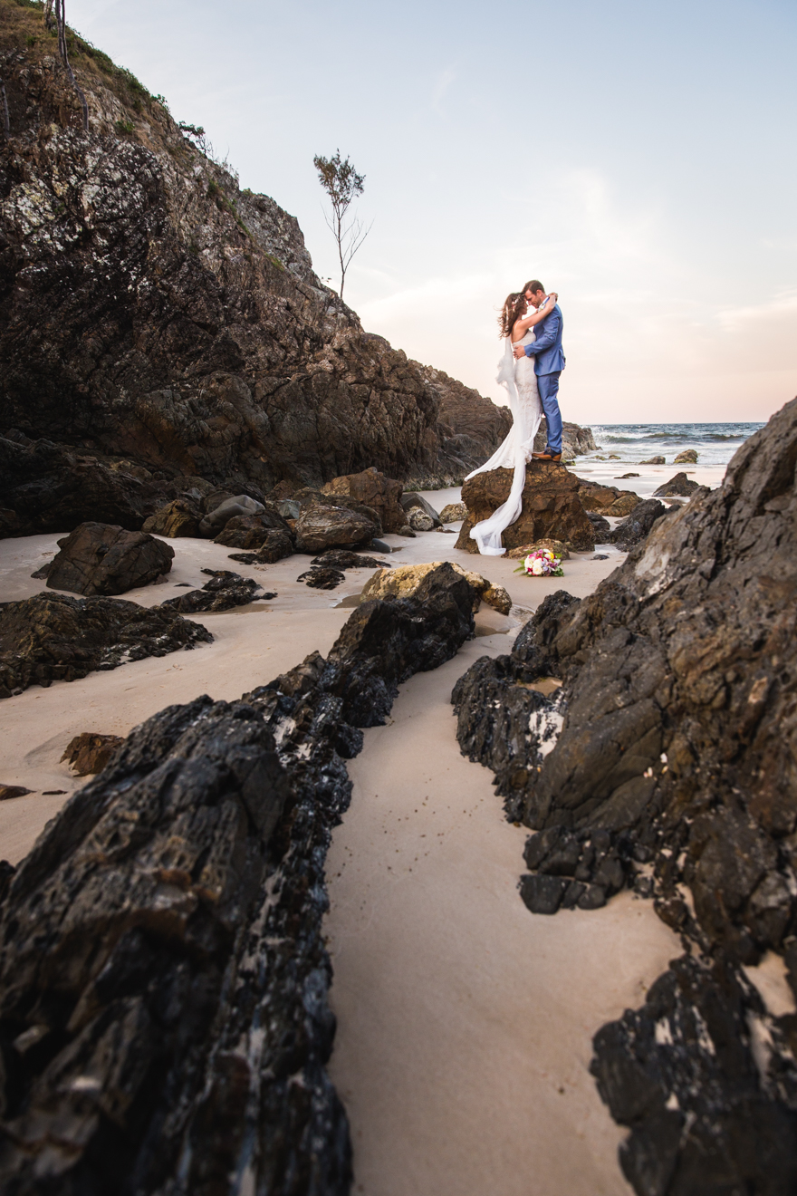 47-Byron-Bay-Wedding-Photography-T&S.jpg