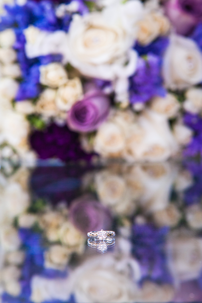 5-Glengariff_wedding_photographer.jpg