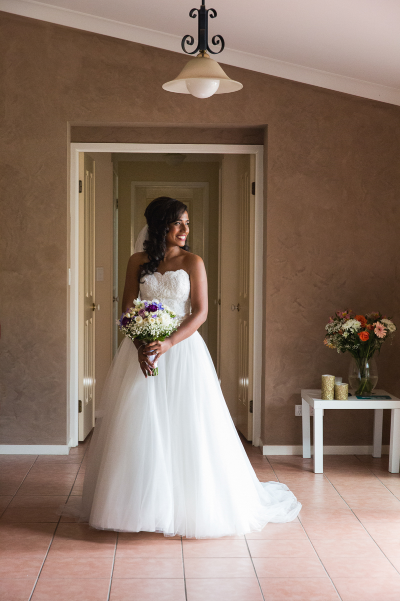 10-Glengariff_wedding_photographer.jpg