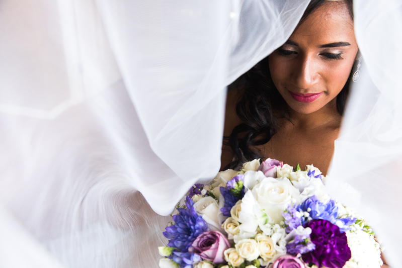 16-Glengariff_wedding_photographer-2.jpg