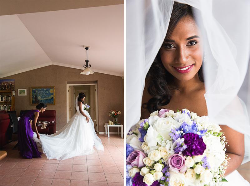 18-Glengariff_wedding_photographer.jpg