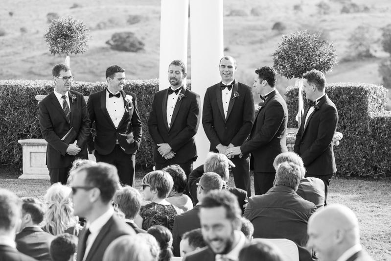19-Glengariff_wedding_photographer.jpg
