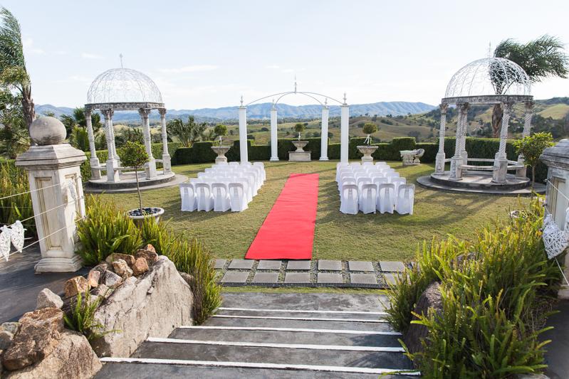 19-Glengariff_wedding_photographer-2.jpg