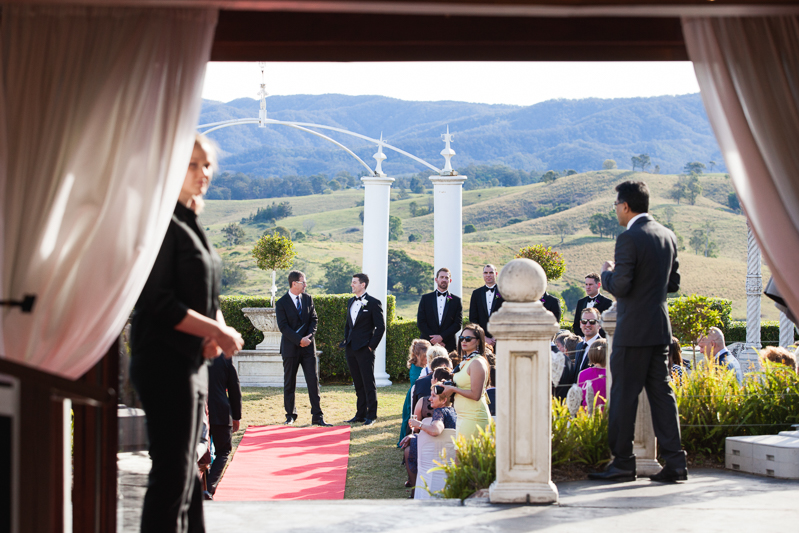 21-Glengariff_wedding_photographer.jpg