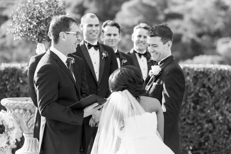 23-Glengariff_wedding_photographer.jpg