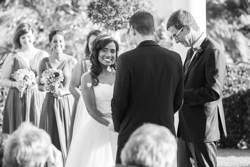 24-Glengariff_wedding_photographer.jpg