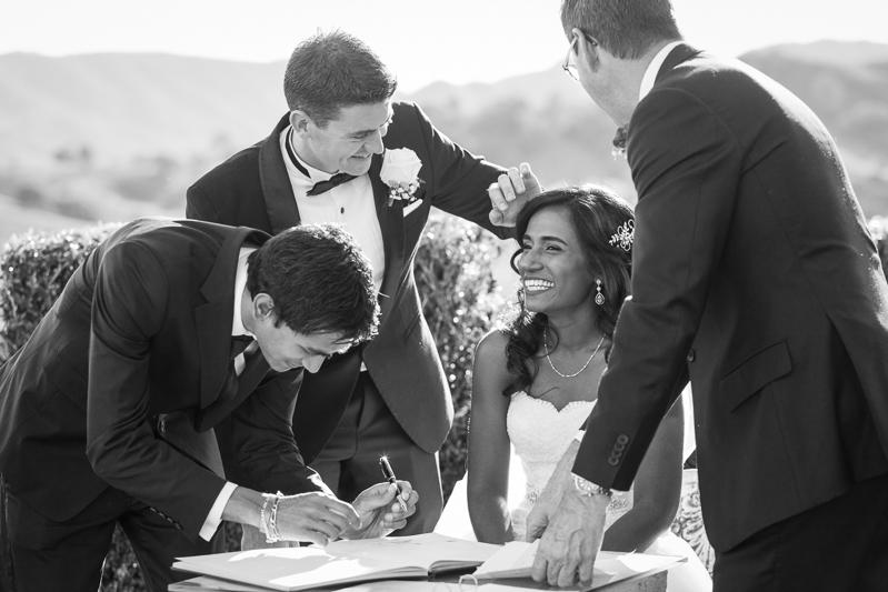 27-Glengariff_wedding_photographer.jpg