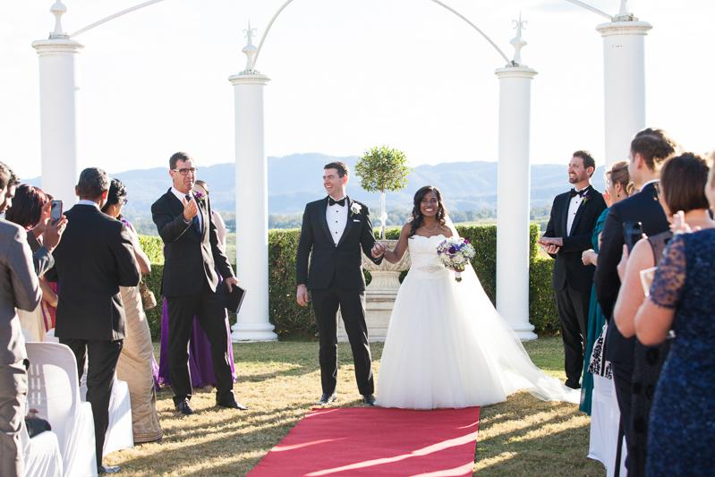 28-Glengariff_wedding_photographer.jpg