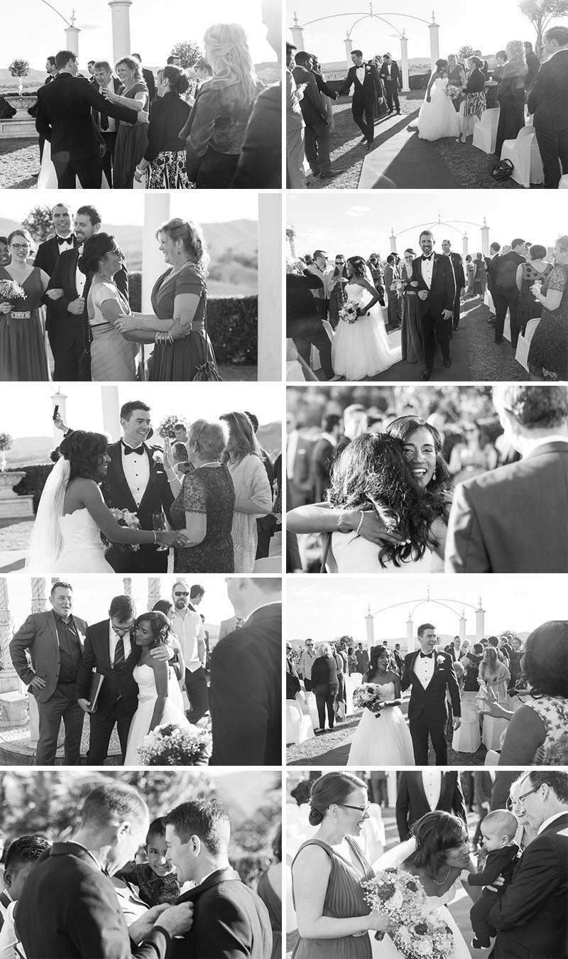 29-Glengariff_wedding_photographer-2.jpg