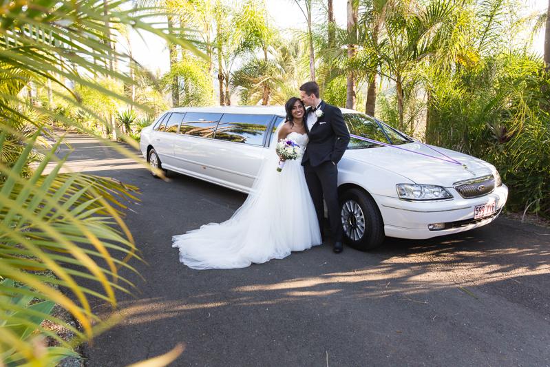30-Glengariff_wedding_photographer-2.jpg