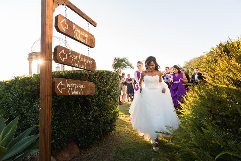 32-Glengariff_wedding_photographer.jpg
