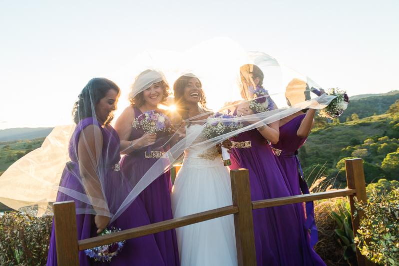 35-Glengariff_wedding_photographer.jpg