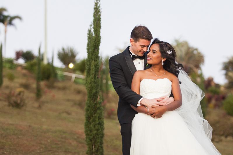 39-Glengariff_wedding_photographer.jpg