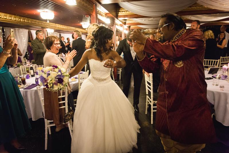 45-Glengariff_wedding_photographer.jpg