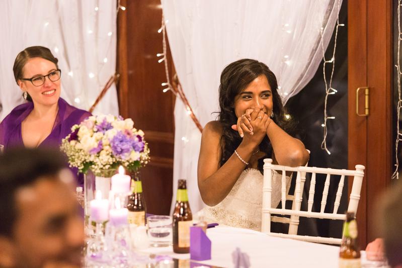 55-Glengariff_wedding_photographer.jpg