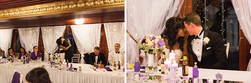 58-Glengariff_wedding_photographer.jpg