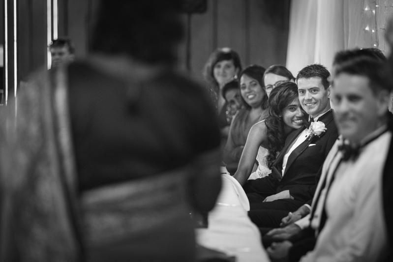 63-Glengariff_wedding_photographer-2.jpg