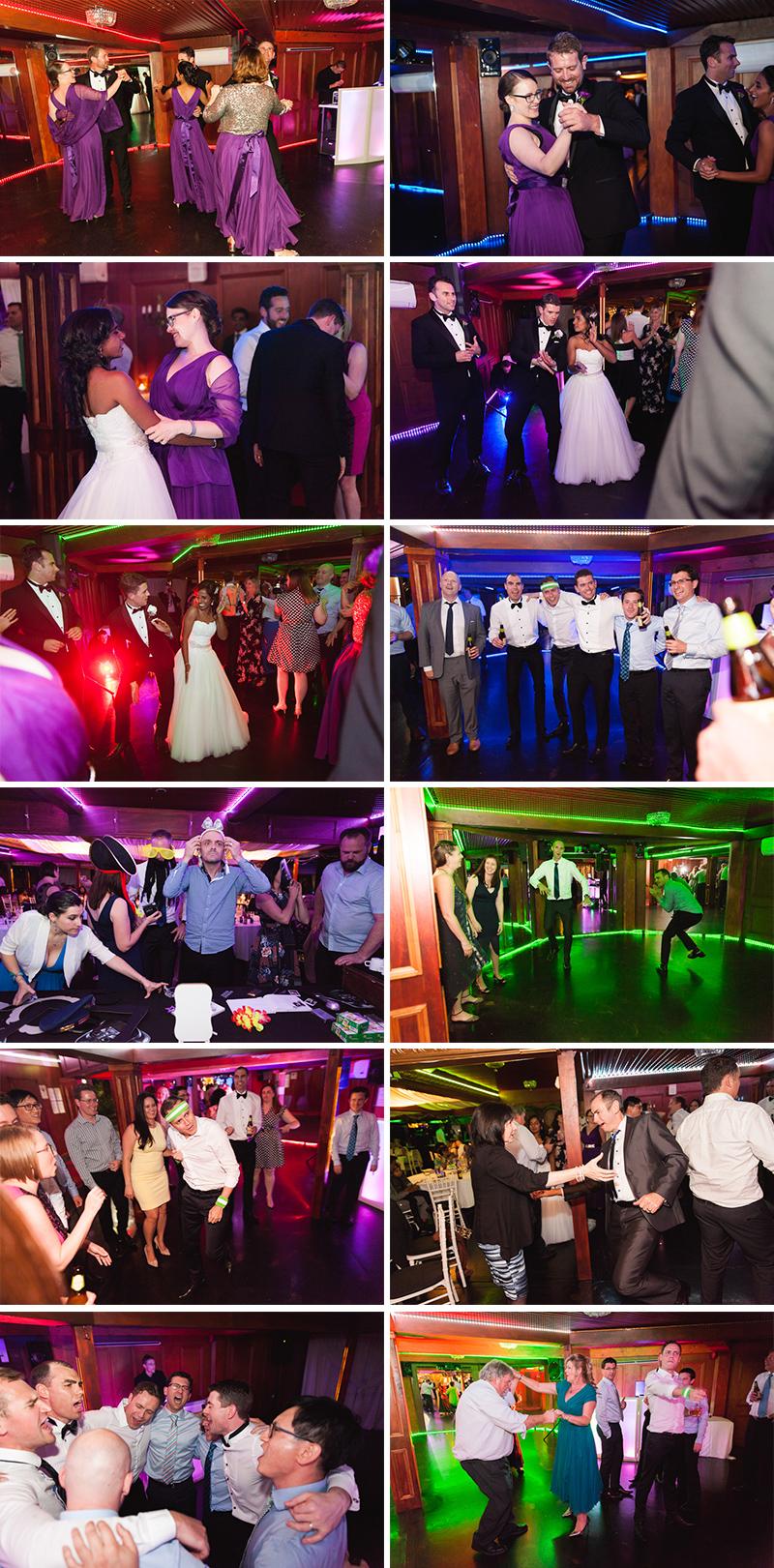 62-Glengariff_wedding_photographer.jpg