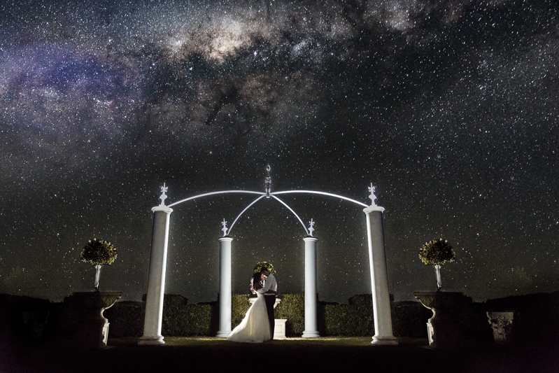 63-Glengariff_wedding_photographer.jpg