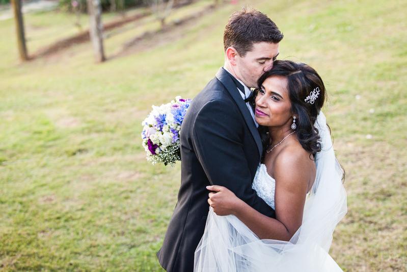 64-Glengariff_wedding_photographer-2.jpg