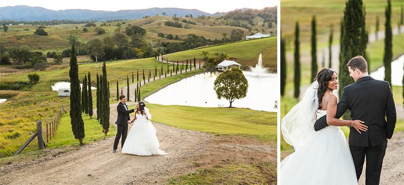 65-Glengariff_wedding_photographer.jpg