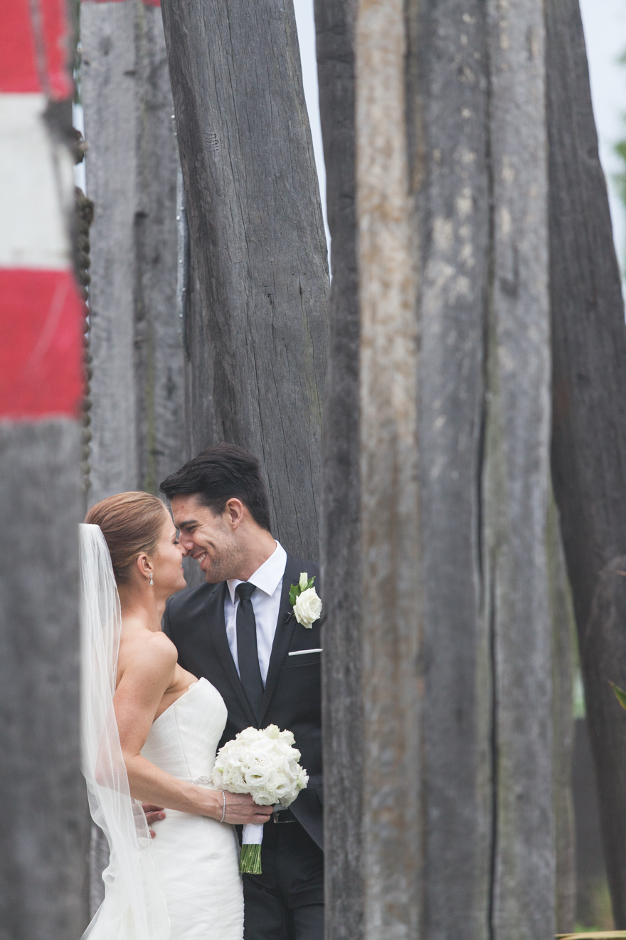 38-Brisbane-wedding-northshore-harbour.jpg