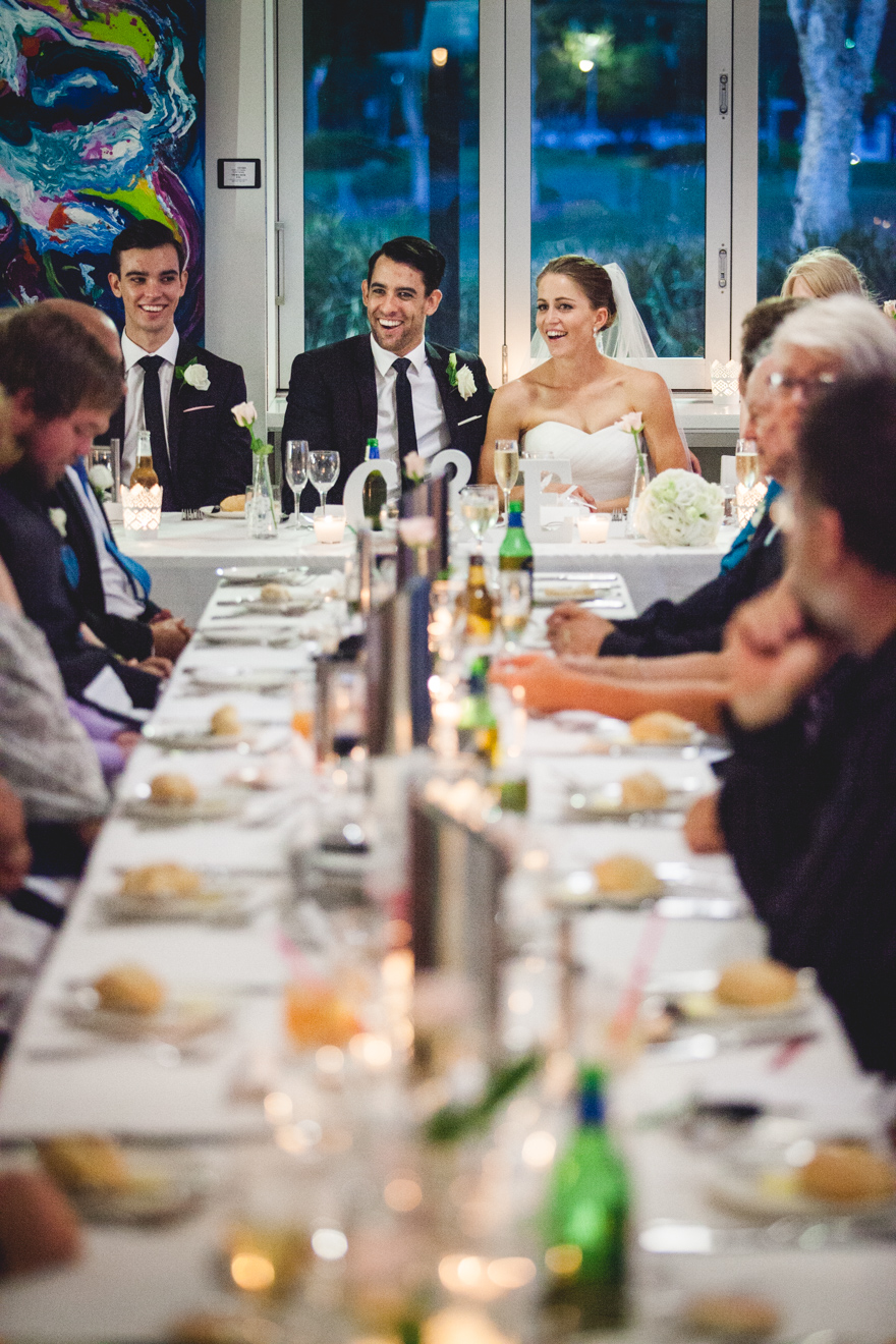 44-Brisbane-wedding-northshore-harbour.jpg