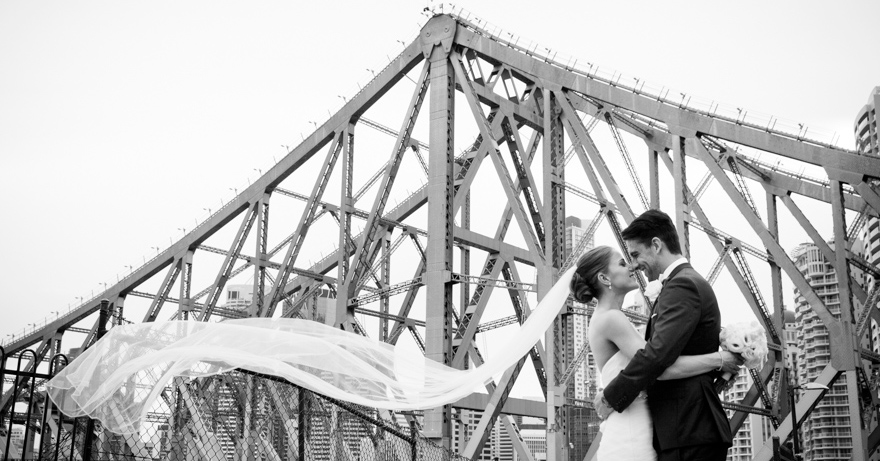 Brisbane-wedding-story-bridge
