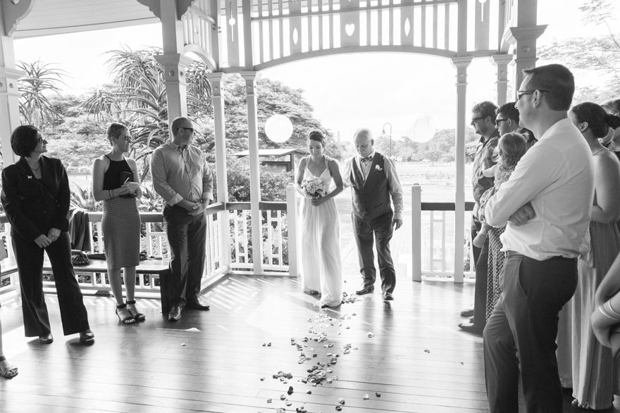 3-Brisbane-powerhouse-wedding.jpg