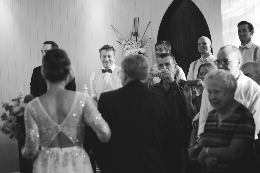 8-Broadway-chapel-wedding-brisbane.jpg