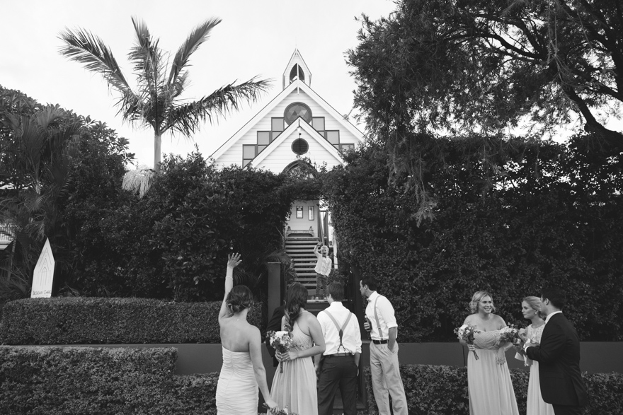22-Broadway-chapel-wedding-brisbane.jpg