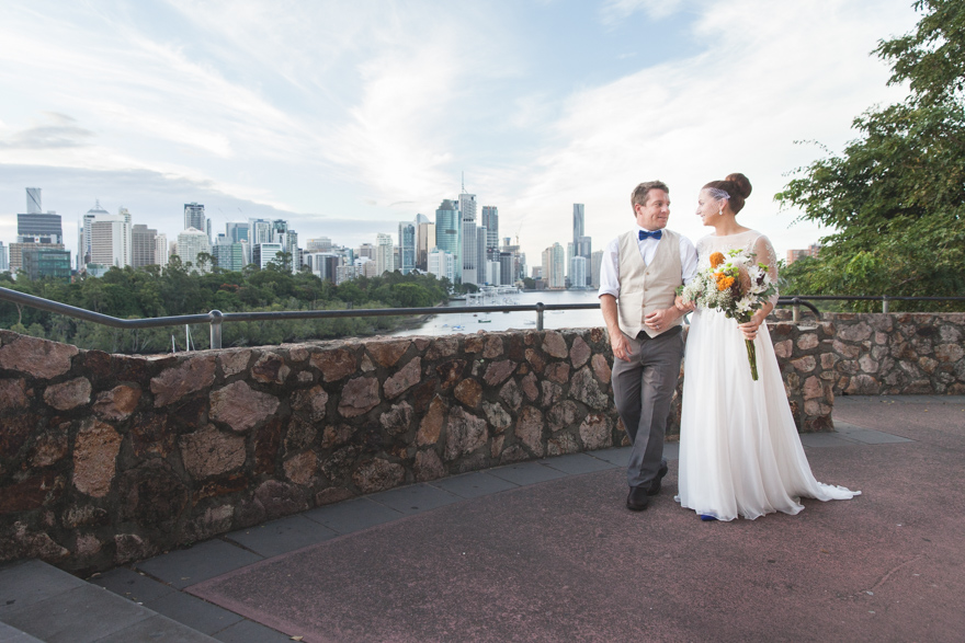 25-Broadway-chapel-wedding-brisbane.jpg