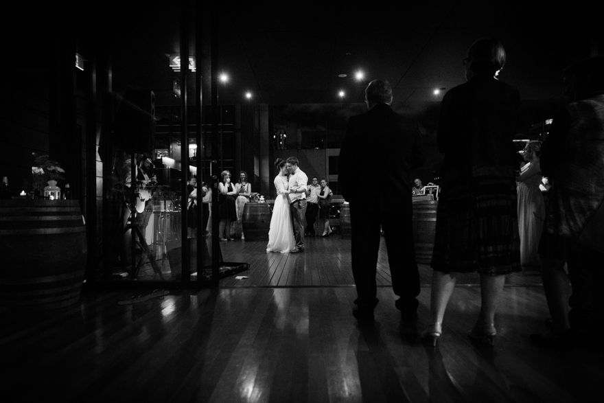 33-Broadway-chapel-wedding-brisbane.jpg