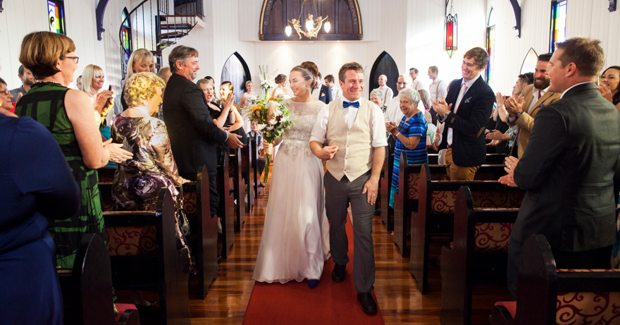 Broadway-chapel-wedding-brisbane.jpg