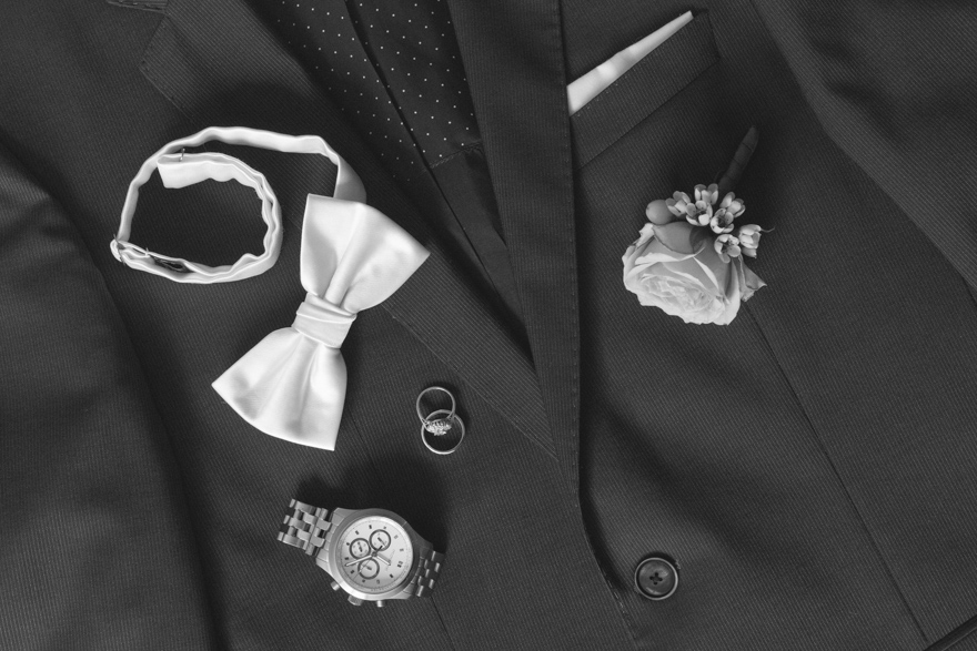 1-Spicers-clovelly-estate-wedding.jpg