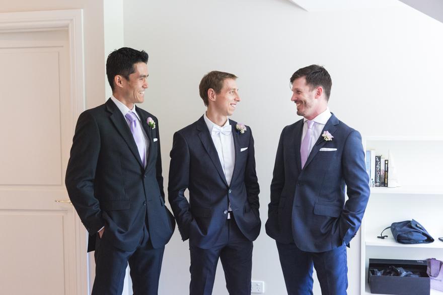 2-Spicers-clovelly-estate-wedding.jpg