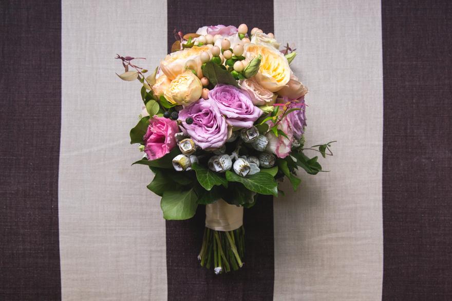 5-Spicers-clovelly-estate-wedding.jpg