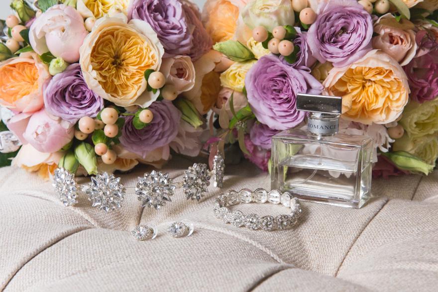 4-Spicers-clovelly-estate-wedding.jpg