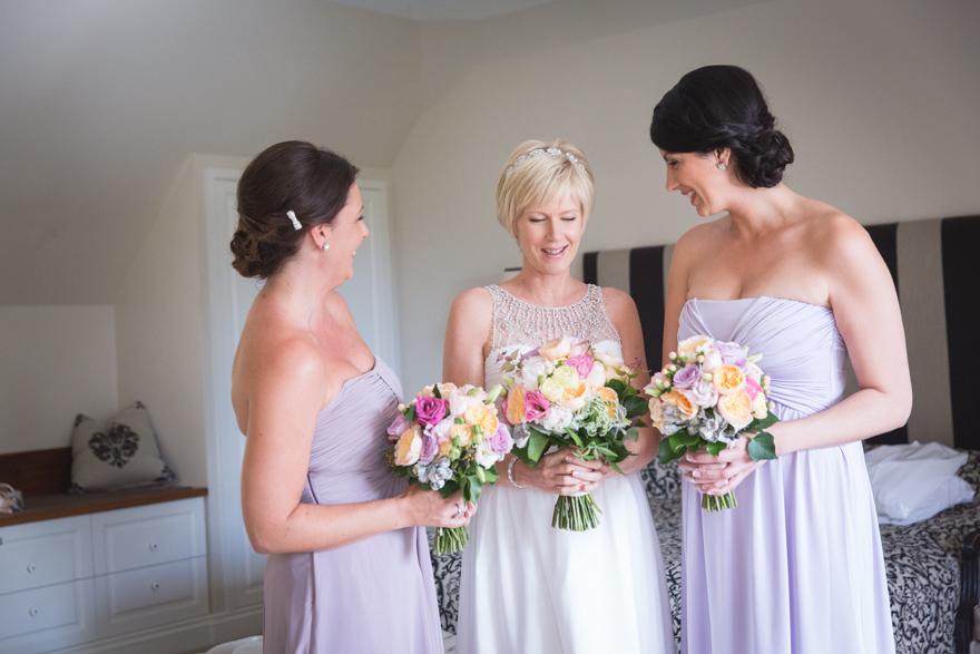 7-Spicers-clovelly-estate-wedding.jpg