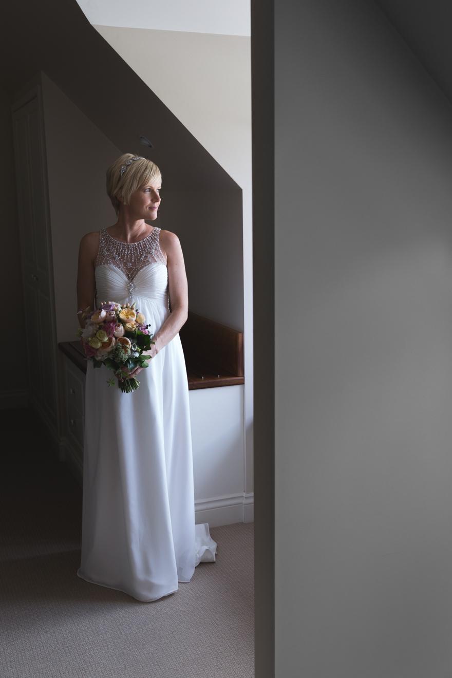 8-Spicers-clovelly-estate-wedding.jpg