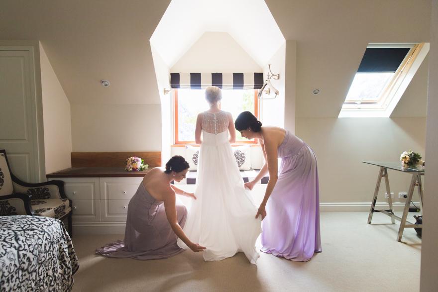 9-Spicers-clovelly-estate-wedding.jpg