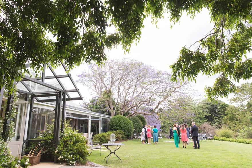 11-Spicers-clovelly-estate-wedding.jpg